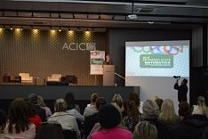 Acic lançará premiação voltada à valorização do professor