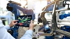 Acic promove workshop sobre Indústria 4.0