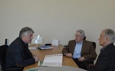 Acic solicita apoio aos órgãos de representação para revisão de medidas do governo