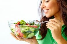 Alimentação para uma vida saudável é tema do Café com Ciência