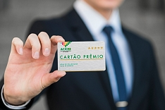Cartão Prêmio: benefício para as empresas e colaboradores
