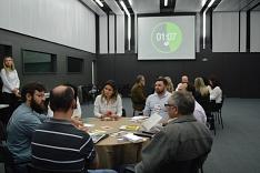 Conexão de Negócios oferece ambiente de prospecção e novas parcerias