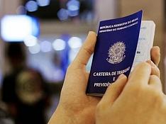 Criciúma gerou mais de 2,7 mil empregos formais de janeiro a novembro