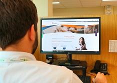Empresas e prestadores de serviços podem obter a Certificação Digital na Acic