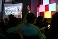 EXPOMAIS traz programação intensa e palestrantes com renome internacional