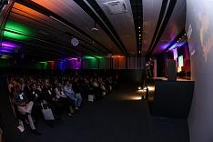 Expomais traz proposta inovadora que será apresentada à Criciúma nesta terça-feira
