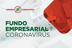 FIESC mobiliza fundo empresarial para apoiar o combate ao coronavírus