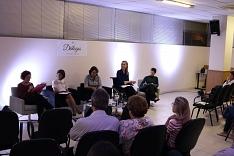Inovação na Coletividade é tema de encontro do Diálogos na Acic