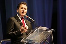 Momento pede cautela e diálogo para o Brasil sair do eixo recessivo