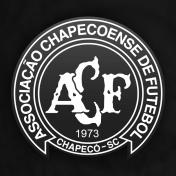 Nota de pesar da ACIC sobre tragédia com equipe da Chapecoense