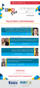 Núcleo de Profissionais e Gestores de TI promove BPM Day