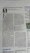 17_03_2015 - Artigo Publicado Jornal Diário Catarinense