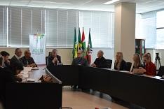 """Prêmio Acic de Jornalismo lança categoria especial """"Unesc 50 Anos"""""""