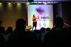 Preparativos para ExpoMAIS 2019 já iniciaram