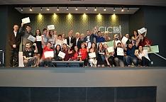 Uma semana para se inscrever no Prêmio ACIC de Jornalismo