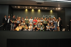 Vencedores do 19º Prêmio Acic de Jornalismo são revelados