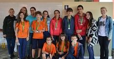 Vencedores do Prêmio Acic de Matemática serão premiados nesta segunda-feira