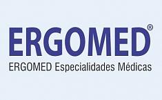 ERGOMED - ESPECIALIDADES MÉDICAS