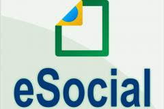 NOVO E-SOCIAL E EFD REINF NAS ROTINAS DE RH
