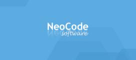 NEOCODE SOFTWARE