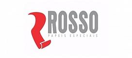 ROSSO & CIA LTDA