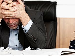 Estresse é abordado em mais um Café com Ciência