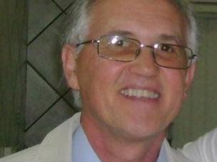 Nota de pesar: ACIC se solidariza aos familiares e amigos do médico Antônio Carlos Althoff