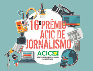 Banner Premio Jornalismo