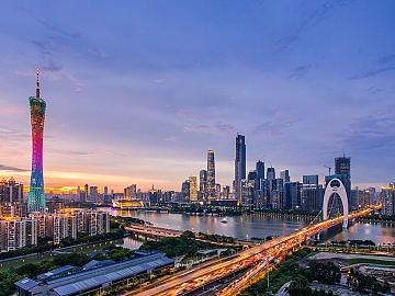 Acic promove Café Missão China