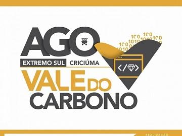 Vale do Carbono é apresentado para jovens empreendedores do Estado