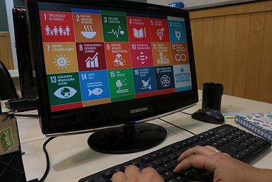 Acic e Satc promovem evento para discutir os ODS
