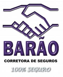 BARAO SEGUROS